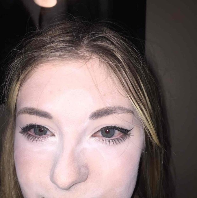 NYX Cosmetics Studio Finishing Powder uploaded by Taylor F.