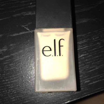 e.l.f. Cosmetics Flawless Finish Foundation uploaded by Isabella V.