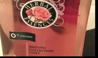 Herbal Essences Smooth Collection Shampoo uploaded by Tina F.