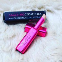 Amazing Cosmetics Amazing Concealer uploaded by Faby G.
