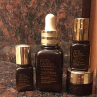 Estee Lauder Advanced Night Repair for Face And Eyes Unisex 2 Piece Kit uploaded by Suelinn B.