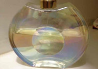Elizabeth Taylor Forever Elizabeth Eau de Parfum uploaded by Cindy Y.