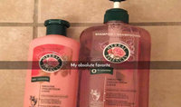 Herbal Essences Conditioner Smooth Collection uploaded by Tina F.