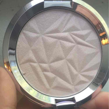 BECCA Shimmering Skin Perfector Pressed Prismatic Amethyst uploaded by Ainsley U.