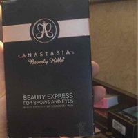 Anastasia Beverly Hills Beauty Express For Brows and Eyes uploaded by Natasha L.
