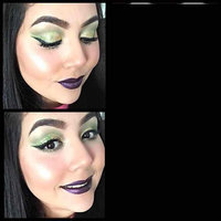 BH Cosmetics Special Occasion Palette uploaded by Bridgette T.