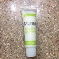 Murad Age-Balancing Moisture uploaded by Yang F.