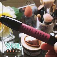Bobbi Brown Art Stick Liquid Lip uploaded by Candy B.