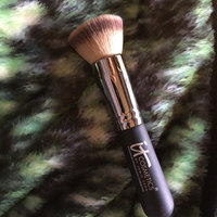 IT Cosmetics Heavenly Luxe Powder Brush uploaded by LORI H.