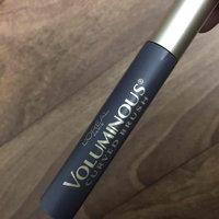 L'Oréal Voluminous Mascara Curved Brush uploaded by Fe J.
