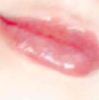 Blistex Moisture Melt Lip Protectant/Sunscreen uploaded by Brianna W.