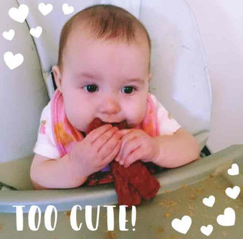 Photo of Little Toader AppeTEETHERS Teething Toys - Baconease uploaded by Sam C.
