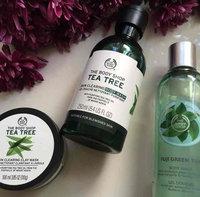 The Body Shop Shower Gel uploaded by Rishma N.