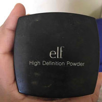 e.l.f. High Definition Powder uploaded by Crisleidy T.