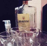 Disaronno Amaretto Liqueur uploaded by Kyana M.