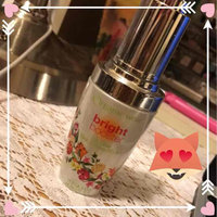 Physicians Formula Organic Wear Bright Boost Oil Elixir uploaded by alyssa l.