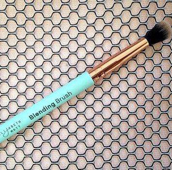 Photo of Elizabeth Mott Blending Brush uploaded by Michellebellemakeup W.