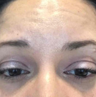 Urban Decay 24/7 Waterliner Eye Pencil uploaded by Gladys D.