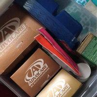 AdvoCare 24 Day Challenge Product Bundle (Vanilla) uploaded by Johnna C.