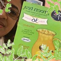 4C Itm-Club-Tl Tubs-Green (Honey/Lemon) Itm-Tubs Club 18 Ct Tray uploaded by Massielle Nathalie M.