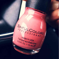 Sinful Nail Polish Soul Mate uploaded by Denise F.