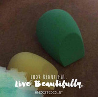 EcoTools ® Perfecting Blender Duo uploaded by Cheyenne W.