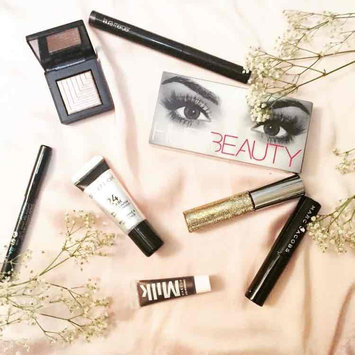 Sephora Favorites Extravagant Eyes uploaded by Avanti A.