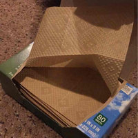 Seventh Generation Free & Clear Natural Fabric Softener Sheets uploaded by Amy N.