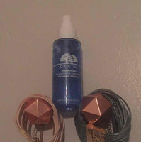 Origins Maskimizer(TM) Skin-Optimizing Mask Primer 3.2 oz uploaded by annemarie p.