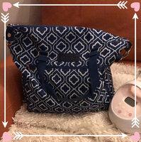 Medela Pump In Style  uploaded by C C.