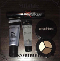Smashbox Try It Kit uploaded by Paola A.