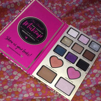 Too Faced The Power of Makeup By NIKKIETUTORIALS uploaded by Allison J.