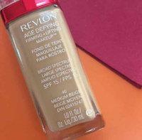 Revlon Age Defying Firming & Lifting Makeup - Medium Beige uploaded by Sharon M.