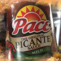 Pace The Original Hot Picante Sauce uploaded by Suelinn B.
