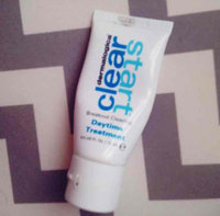 Dermalogica Clear Start Breakout Clearing Daytime Treatment, Multi/None uploaded by Marissa M.