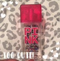 Victoria's Secret Pink Fresh And Fierce Body Mist uploaded by Jasmine G.