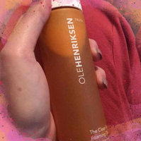 Ole Henriksen The Clean Truth(TM) Foaming Cleanser 7 oz/ 200 mL uploaded by Mallory K.