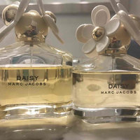Marc Jacobs Daisy Eau de Toilette uploaded by Emily D.