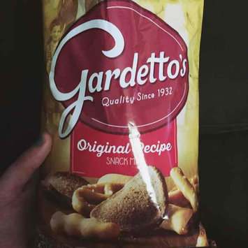 Gardetto's™ Original Recipe Snack Mix uploaded by Blair C.