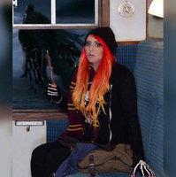 Manic Panic - Rock N Roll Red Hair Dye, 4 fl oz uploaded by Melissa H.