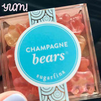 Sugarfina Champagne Bears® uploaded by Kailee S.