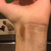 Physicians Formula Bronze Booster Highlight + Contour Palette uploaded by Ivan I.