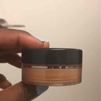 bareMinerals MATTE Foundation Broad Spectrum SPF 15 uploaded by Farrah I.