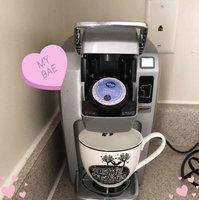 Keurig K15 Coffee Maker uploaded by Chenice M.