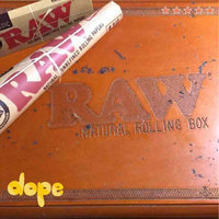 CASE OF RAW CONES. 6 CONES PER PACK AND 32 PACKS PER CASE! 192 TOTAL CONES! uploaded by Natalie M.