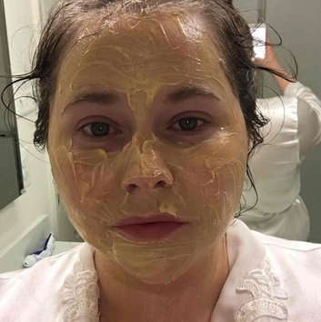 Photo of Miss Spa 24K Gold Facial Mask uploaded by Katie S.