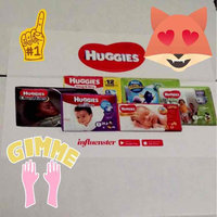 Huggies® Little Snugglers Diapers uploaded by Debralyn W.
