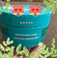Moroccanoil Smoothing Mask uploaded by Jackelinne R.