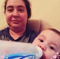 Dr. Brown's Baby Bottles uploaded by Sam C.