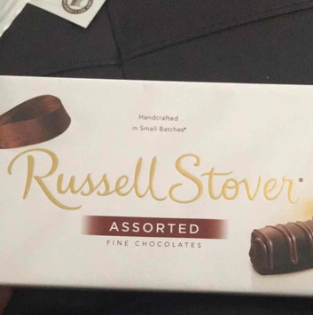 Photo of Russell Stover Fine Chocolates Assorted uploaded by Ruqayya A.